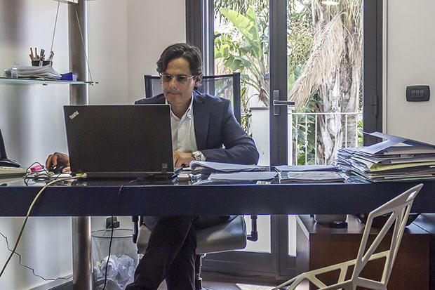 Desk_SavatoreDaidone